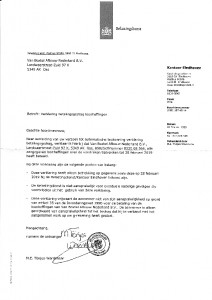 thumbnail-of-Verklaring betalingsgedrag 28-02-2019 Van Boxtel Afbouw