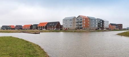 Westerdel Broek op Langedijk
