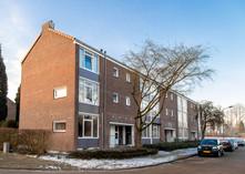 12 Maastricht