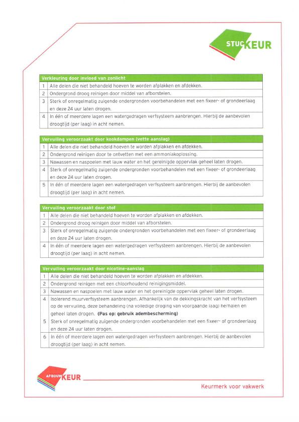 onderhoudsadvies-3